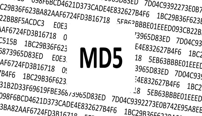دانلود نرم افزار تبدیل کد md5 به hash برای بازی انفجار | تبدیل کد md5 به ضریب