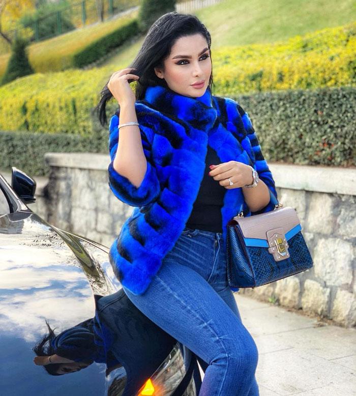 سایت شرط بندی هات بت hotbet دنیا جهانبخت مدل مشهور ایرانی