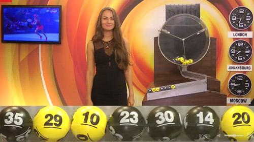 آموزش بازی لاکی 7  «lucky 7»  لاکی سون در کازینو آنلاین های معتبر