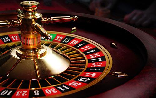 بازی رولت و استراتژی مهم برنده شدن «راه های ساده و کاربردی»