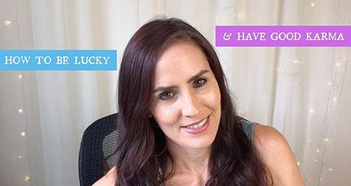 چگونه در شرط بندی خوش شانس باشیم؟ «7 راز اصلی خوش شانس شدن»