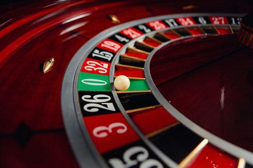 روش تقلب در بازی رولت | آیا می شود چرخ رولت را کنترل کرد؟