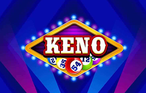 آموزش بازی کینو + قوانین و ترفندهای برد بازی کینو