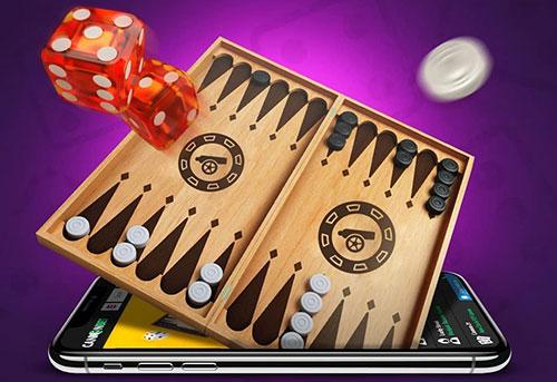 چگونه در تخته نرد برنده شویم ؟ + ترفندهای جدید بازی تخته نرد