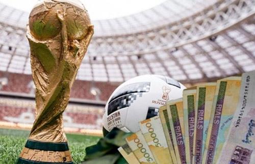 حکم شرط بندی فوتبال در سایت های پیش بینی چیست؟