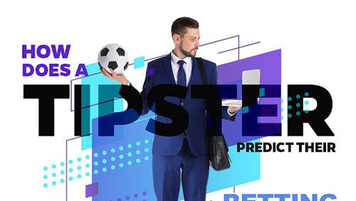 تیپستر در پیش بینی فوتبال چگونه است ؟ چگونه یک تیپستر خوب پیدا کنیم ؟
