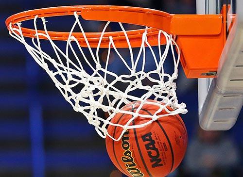 محبوب ترین مسابقات ورزشی برای شرط بندی کدام اند؟