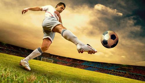 آموزش پیش بینی فوتبال برای مبتدیان و تازه کارها