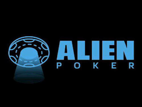 سایت الین پوکر alien poker