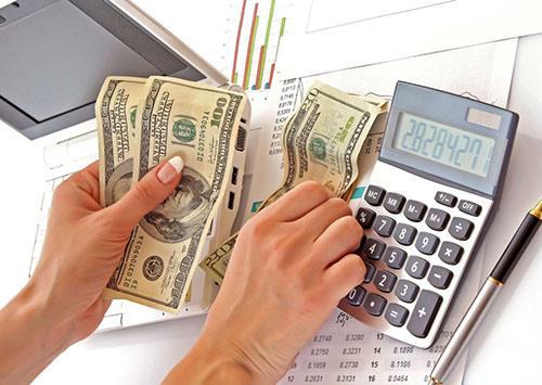 آموزش مدیریت سرمایه در شرط بندی Money Management