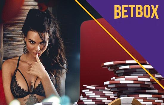 سایت بت باکس betbox