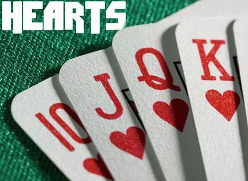 آموزش بازی بی دل با پاسور