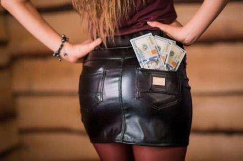 مدیریت سرمایه در شرط بندی Money Management