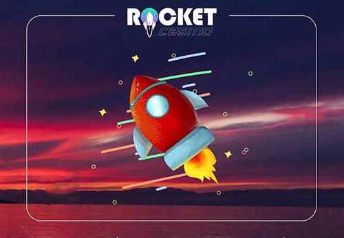 آموزش بازی انفجار موشک برای برد 50 میلیونی