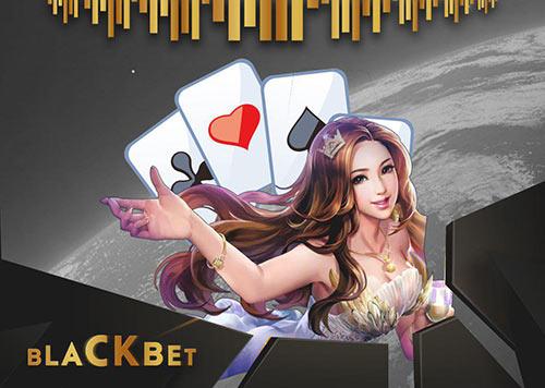 ورود به سایت شرط بندی بلک بت Black Bet