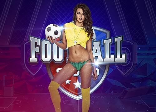 سایت پیش بینی فوتبال پارلو بت PARLOBET