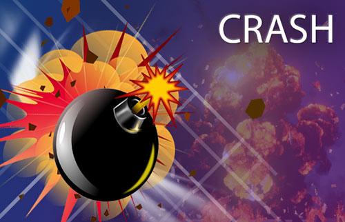 بهترین سایت بازی انفجار