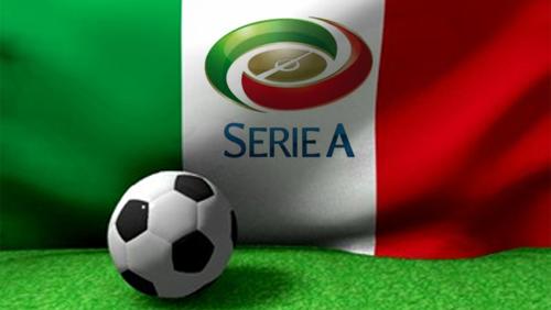 راهنمای پیش بینی سری آ ایتالیا Seria A