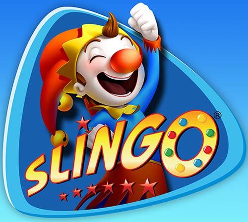 آموزش بازی اسلینگو Slingo + قوانین و ترفندهای برد