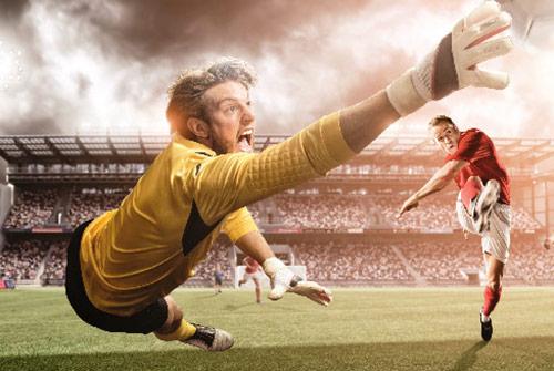آموزش استراتژی 777 در پیش بینی فوتبال