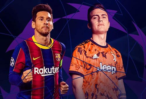 پیش بینی فوتبال در سایت چیز بت chizbet