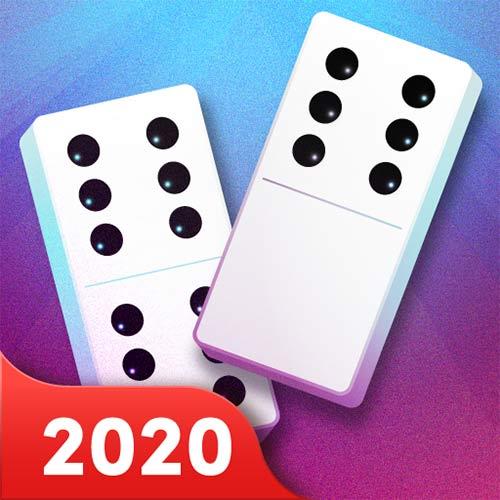 آموزش بازی دومینو Dominoes + نکات و ترفندهای برنده شدن