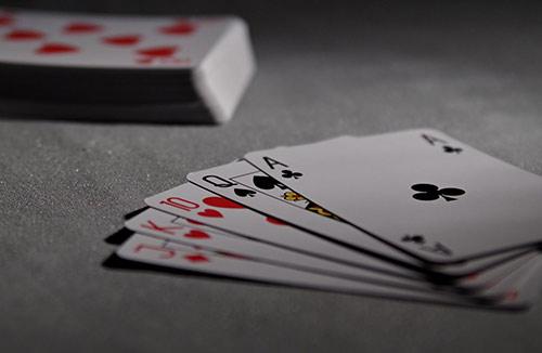 آموزش بازی پاسور 99 + قوانین و ترفندها Ninety Nine Card Came