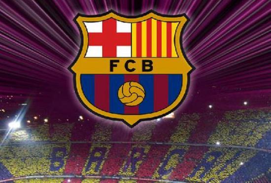 فرم پیش بینی بازی بارسلونا و کورنلا