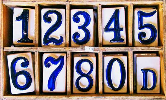کاربرد اعداد تصادفی در شرط بندی چیست؟