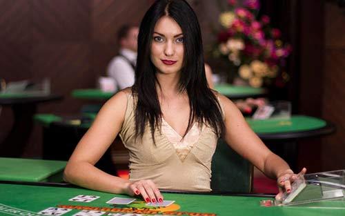 آموزش بازی پوکر کارائیب Caribbean Stud Poker