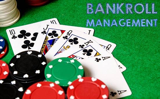 مدیریت بانکرول Bankroll در شرط بندی چیست؟ «آموزش کامل»