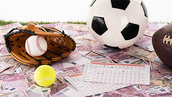 راهنمای برد تضمینی در پیش بینی ورزشی