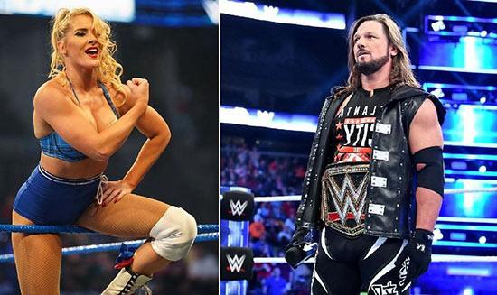 کشتی کج واقعی است یا نمایشی؟ همه چیز درباره WWE