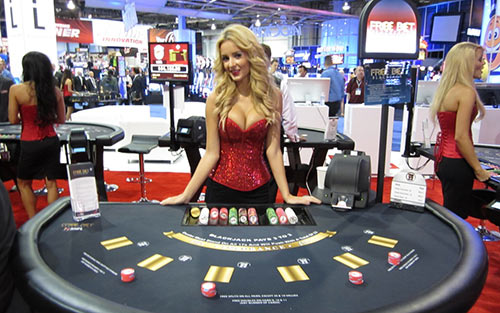 کازینو چیست و چه فرقی با قمارخانه دارد؟