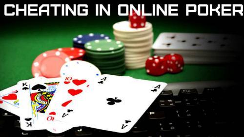 روش تقلب در پوکر آنلاین + راه های شناسایی سریع