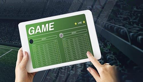 آموزش ساختن فرم میکس در سایت شرط بندی فوتبال
