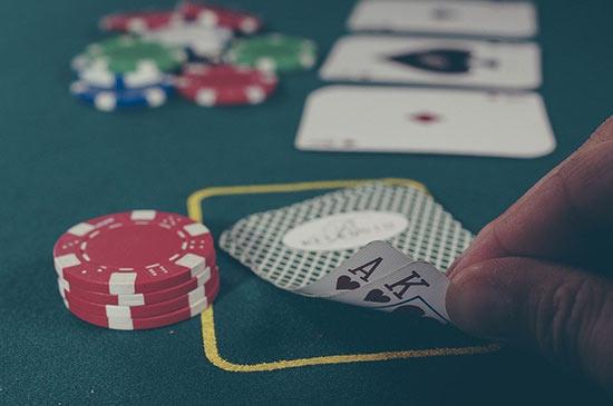 بهترین بازی های کازینو برای سرگرم شدن در جمع های دوستانه