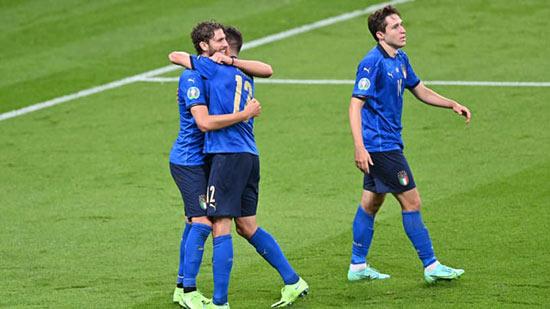 فرم پیش بینی بازی بلژیک و ایتالیا یورو 2020