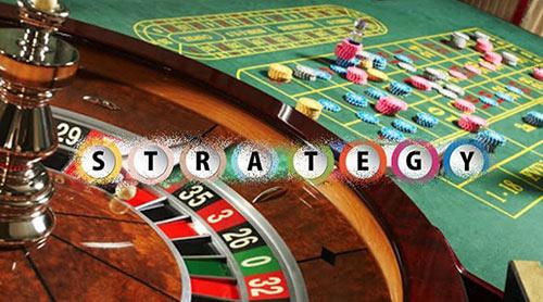 چرا باید استراتژی شرط بندی تان را تغییر دهید؟