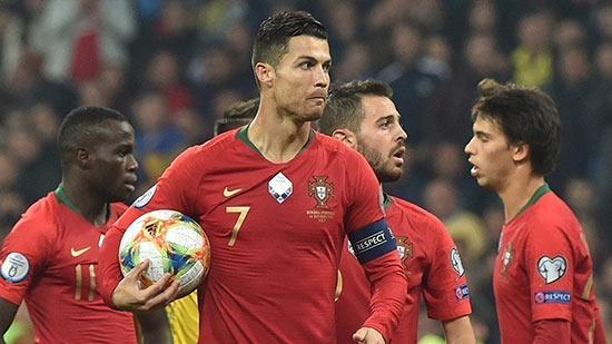 راهنمای شرط بندی بازی های مقدماتی جام جهانی 2022