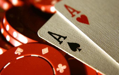تاثیر مثبت پوکر بازی در پیشرفت کسب و کار و موفقیت در تجارت