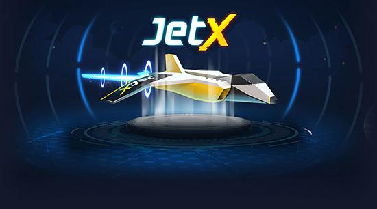 آموزش بازی انفجار جدید جت ایکس JetX + ترفندهای برنده شدن
