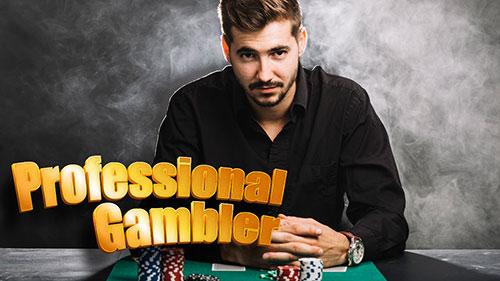 توصیه قمار بازان حرفه ای برای برنده شدن در شرط بندی چیست؟
