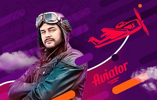 آموزش بازی انفجار هوانورد یا Aviator + روش های برد تست شده