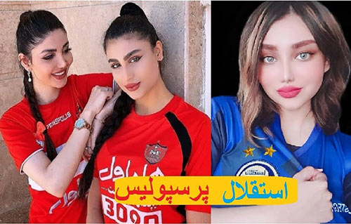 بهترین سایت پیش بینی لیگ برتر ایران