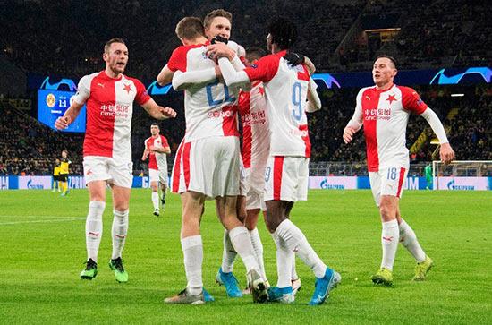 بهترین لیگ های فوتبال اروپای شرقی برای شرط بندی