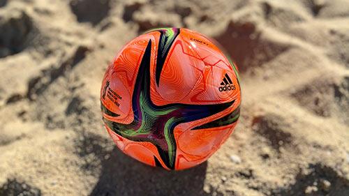 شرط بندی در جام جهانی فوتبال ساحلی 2021