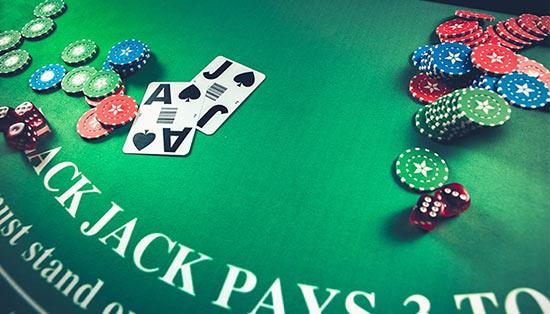 ترفند قماربازان حرفه ای برای کسب درآمد از شرط بندی