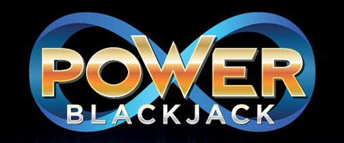 آموزش بازی پاور بلک جک Power Blackjack در کازینو آنلاین