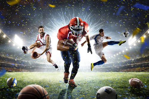 بهترین بازی های Esports برای شرط بندی کدام اند؟
